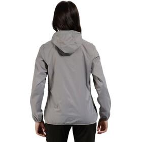 Regatta Jazmine II Jacket Women Rock Grey